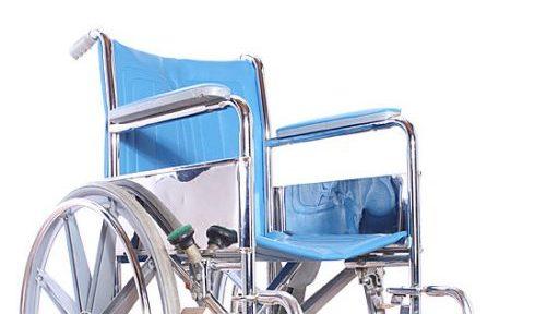 Healthcare Surrogate Designation Not Enough To Bind Nursing Home Arbitration Agreement