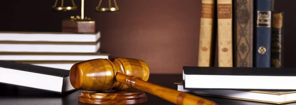 How to Choose Your Attorney?