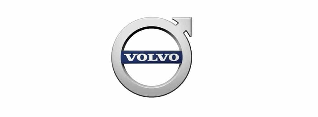 Volvo Recall Seat Belt Might Not Hold During a Crash
