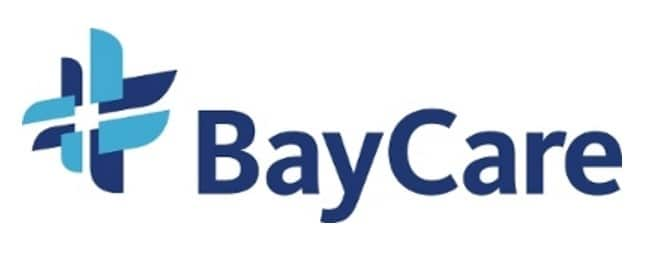 BayCare Hospital System Introduces eCare for ICU Patients