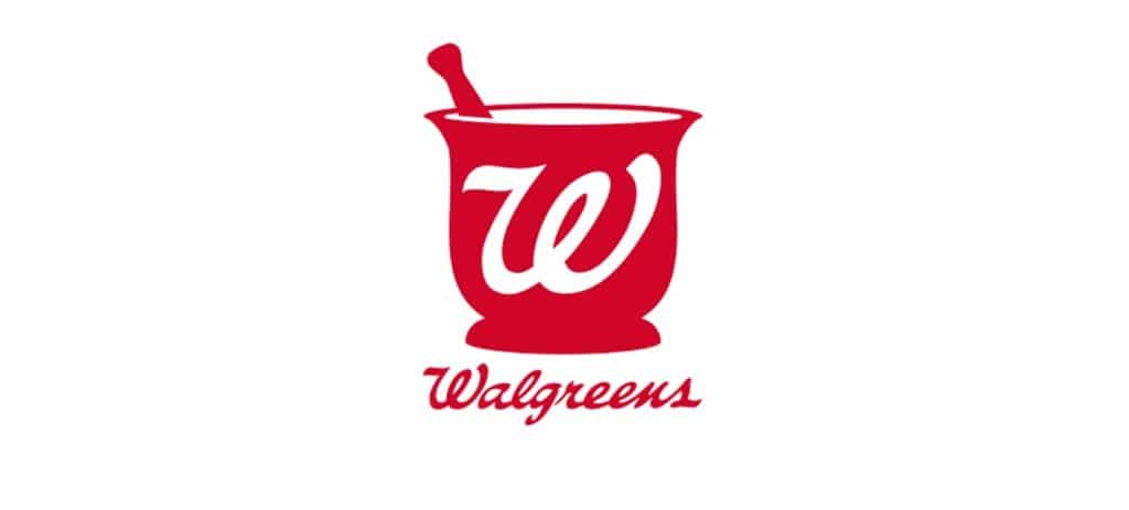 Walgreens Sued for Forcing Customer to Clean Bathroom