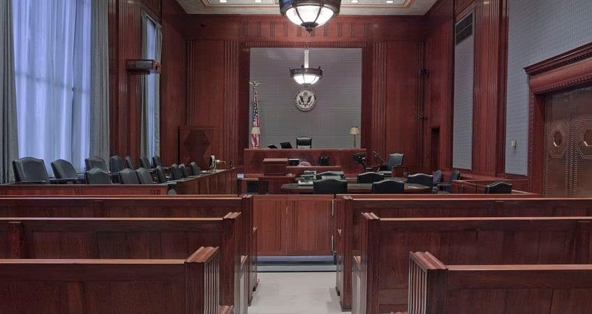 Juror Bias Is Cause For Challenge In A Vicarious Liability Case