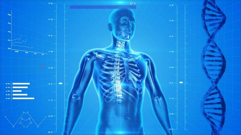 Nondelegable Duty For Negligent Maintenance of Surgical Robots