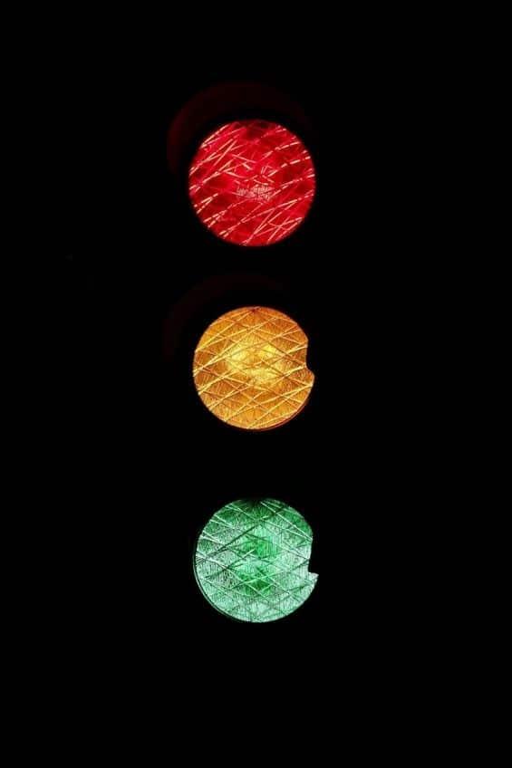 traffic-lights-514932-e1487418312112