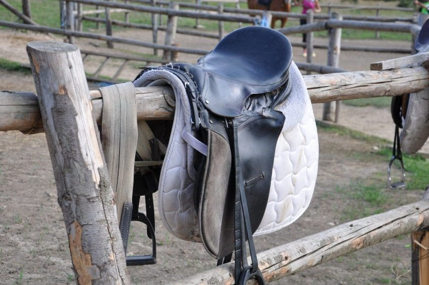 Liability For Injuries While Horse Riding In Florida