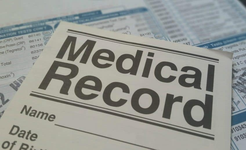 Overcharging For Medical Records When Request Comes From A Lawyer