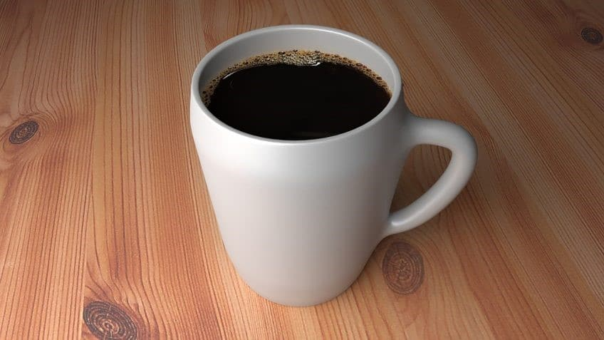Hot Coffee Verdict Against Starbucks In Jacksonville