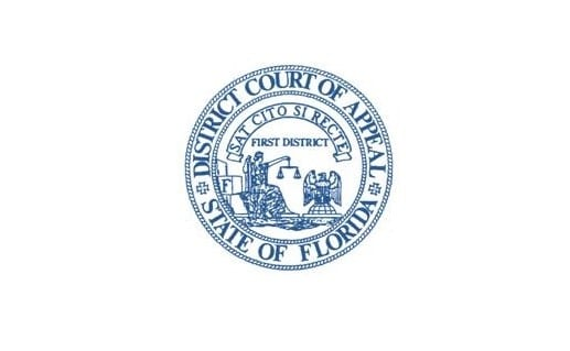 Florida DCA Split On MedMal Pre-Suit Notice Deadline