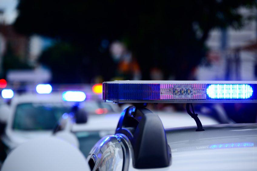 Drunk Driving Accident Attorney Lakeland FL