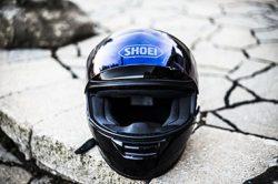 motorbike-264220_1920-e1568403763440-380