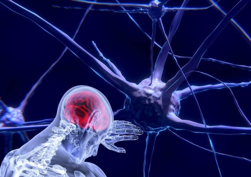 Traumatic Brain Injury Attorney Lakeland FL
