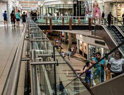 shopping-mall-509536_1920-e1568498845741-380